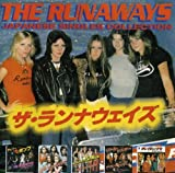 Japanese Singles Collection /  Runaways