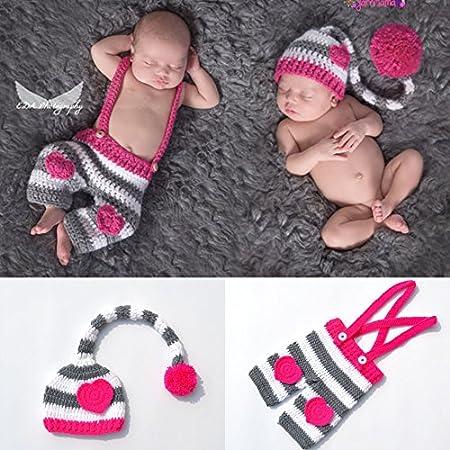 UGUAX - Disfraz de bebé para Estudio fotográfico de Punto Largo de ...