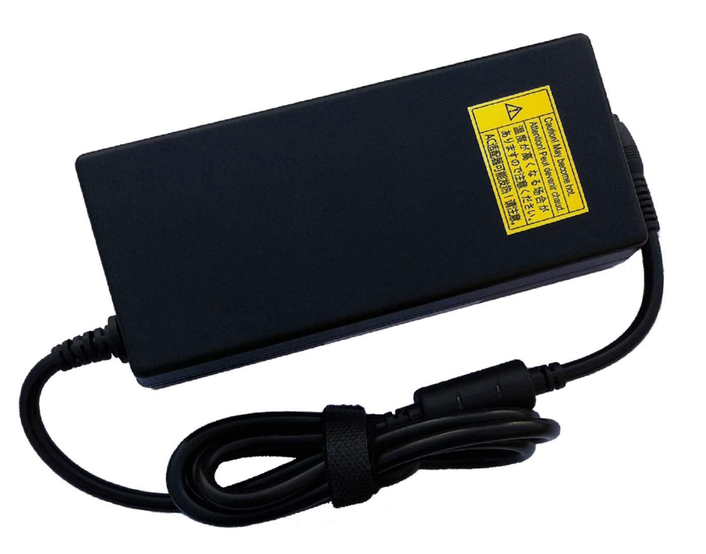 GATEWAY ZX6900 LITEON WLAN DRIVER FOR WINDOWS 8
