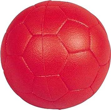 Juego infantil en el exterior recubierto de poliuretano 32 Panel de espuma suave de fútbol de práctica pelota: Amazon.es: Deportes y aire libre