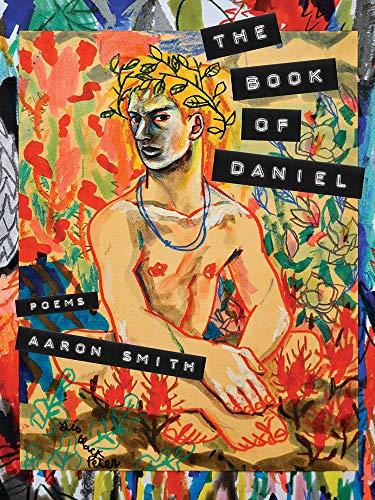 The Book of Daniel: Poems (Pitt Poetry ()
