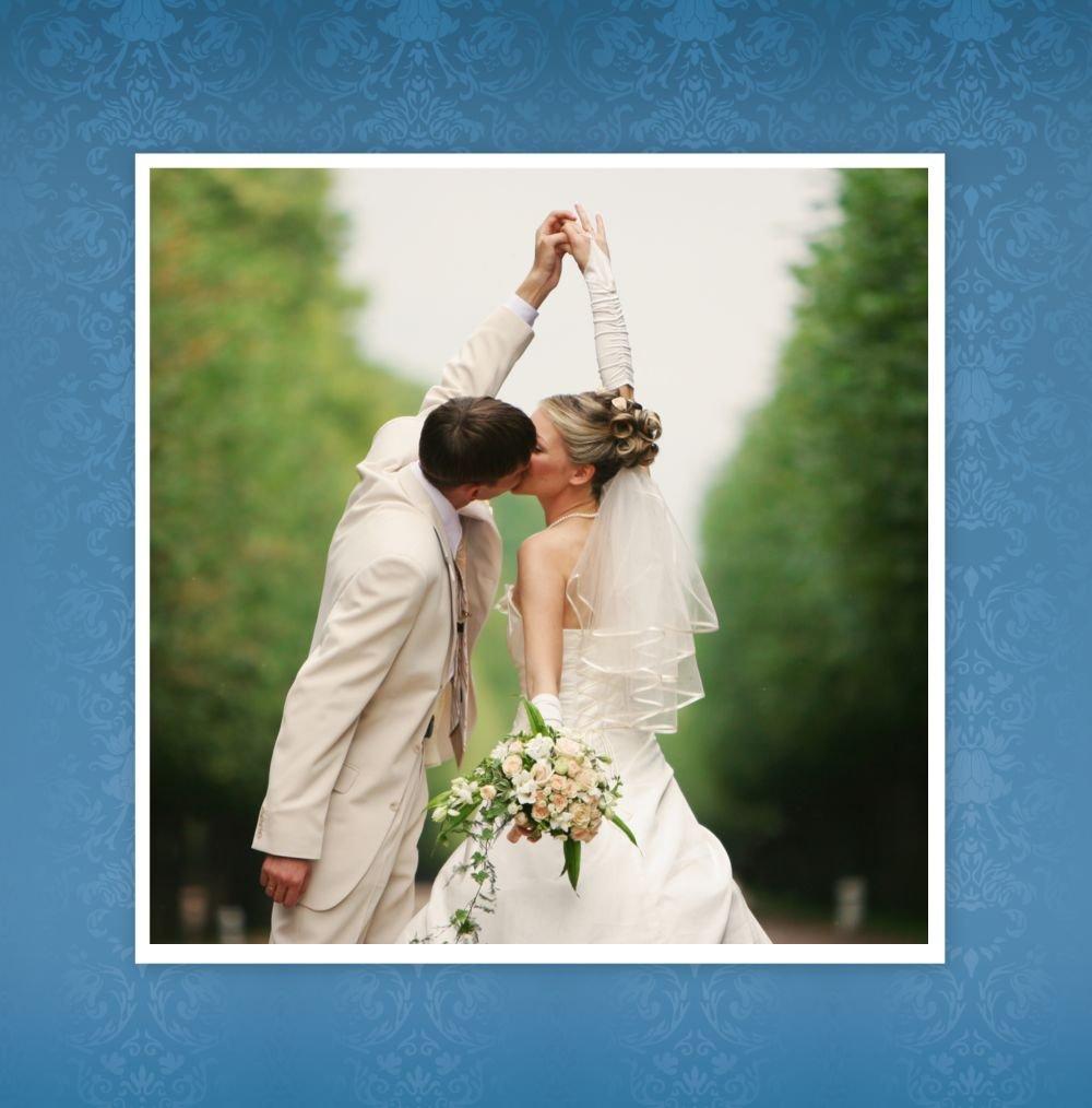 Kartenparadies Danksagung für Hochzeitsgeschenke Hochzeitsgeschenke Hochzeitsgeschenke Hochzeit Danke Eheversprechen, hochwertige Danksagungskarte Hochzeitsglückwünsche inklusive Umschläge   10 Karten - (Format  145x145 mm) Farbe  flamingoOrangerot B01N6THS3S |  Neuer Mark 939638