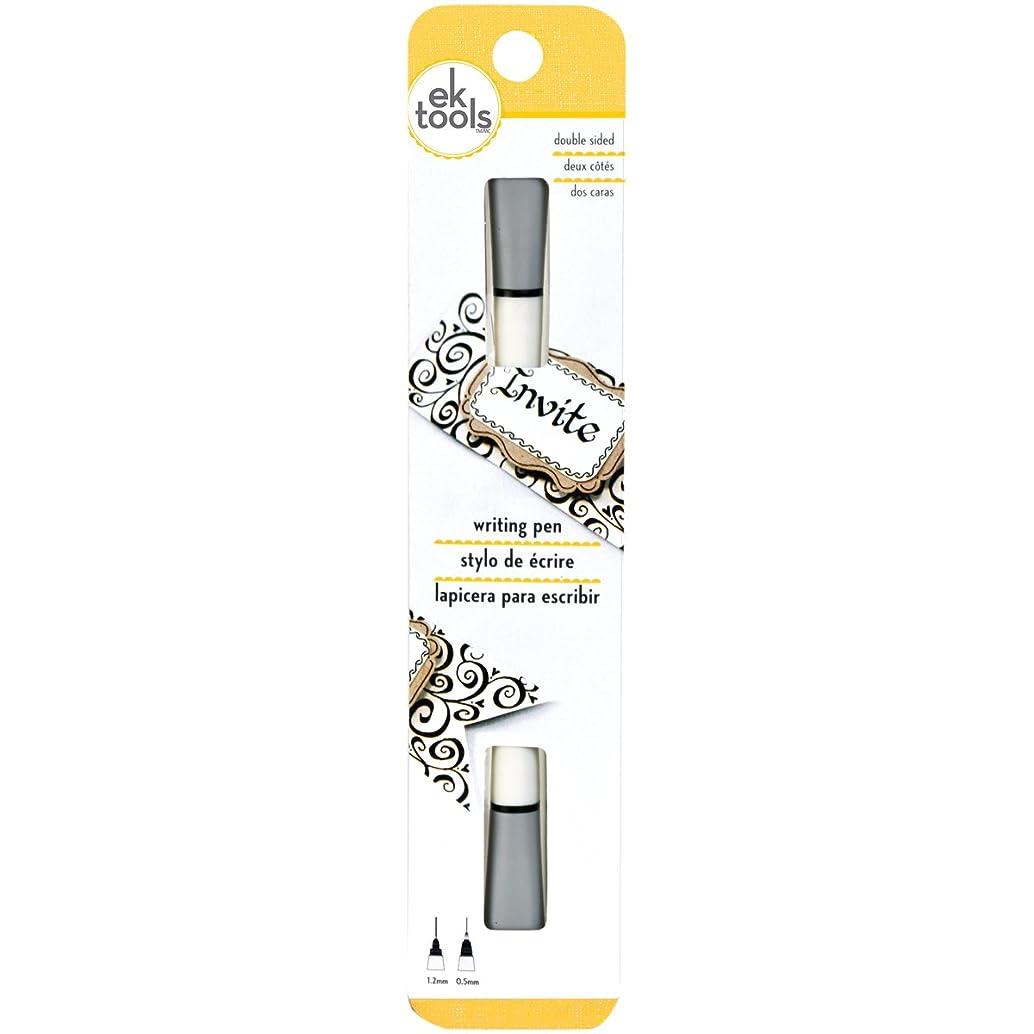 漫画勤勉などのくらいの頻度でMyLifeUNIT Fineliner Color Pen Set, 0.4mm Colored Fine Liner Sketch Drawing Pen, Pack of 10 Assorted Colors 141[並行輸入]