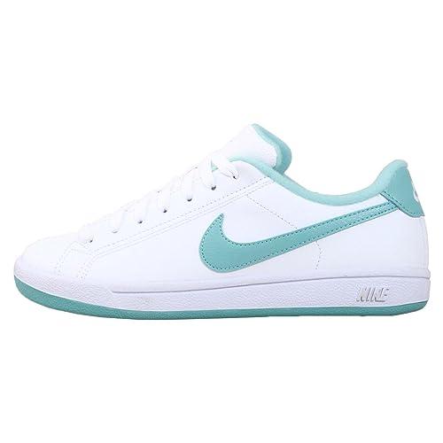 Berri gloria bicicleta  Buy Nike Women's Main Draw Sl White, Copa and ICY Blue Running ...