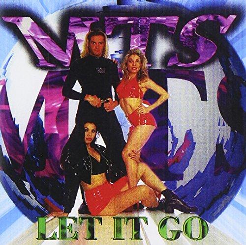 let-it-go-digitally-remastered