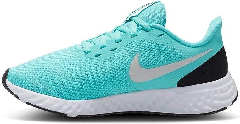 Amazon Com Nike Revolution 5 Running