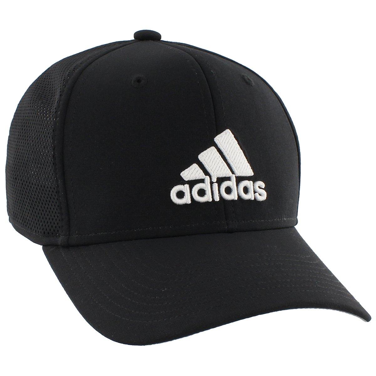 Adidas Menn Adizero Lue Grå IxuejiVG
