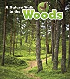 What can you spot in the woods? This book guides readers on a walk in the woods, gradually introducing clues such as hoof marks and leaf litter on a woodland floor to help them learn more about the diversity of woodland habitats. This title includes ...