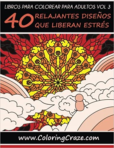 💗 Descargas gratuitas de ebook pdf Libros para Colorear para ...