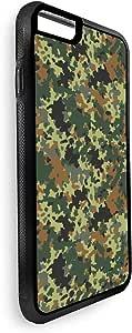 ايفون 6 بتصميم لباس الجيش
