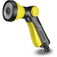 Karcher 2.645-266.0 16.7 x 56.5 x 14.8 cm Multi-Spray Gun - Yellow/Black