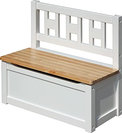 IB-Style - Set di mobili per bambini Luca | 3 combinazioni ...