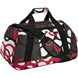 Reisenthel Travelling Activitybag 54 cm