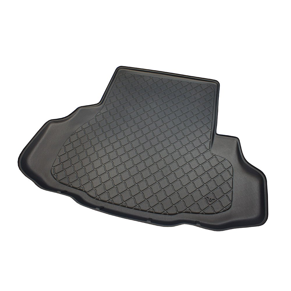 Tailored fit Boot Liner 192965