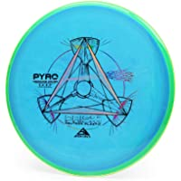 Axiom Discs Prism Neutron Pyro Midrange Golf Disc [Colors May Vary]