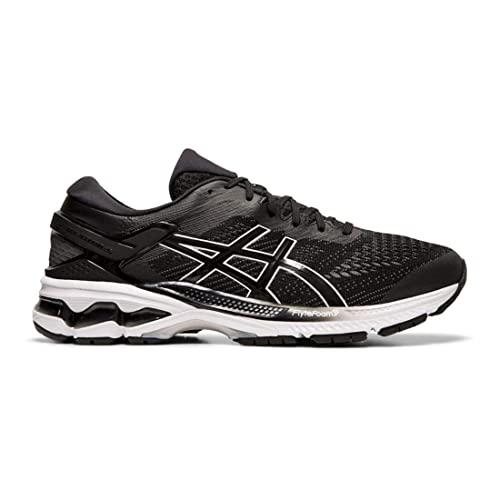 Homme Asics Gel Kayano 21 Chaussures course à pied Homme