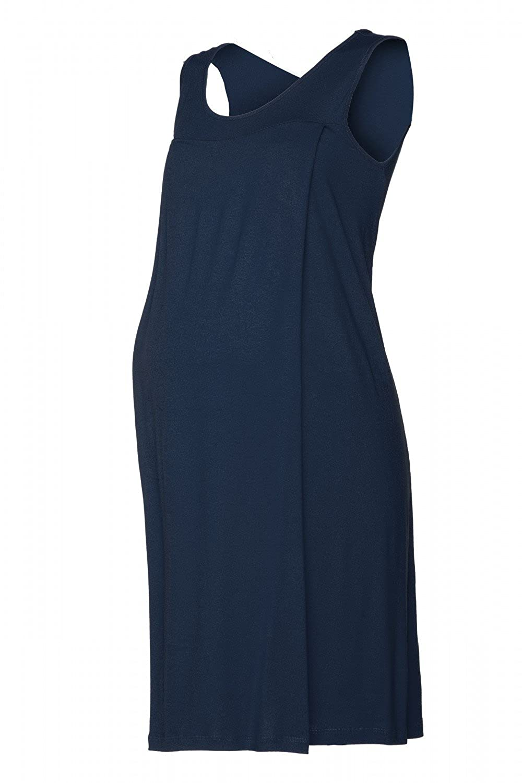 Para Mujer Camisa de Noche Premamá Camisón Embarazo Lactancia. 994p: Amazon.es: Ropa y accesorios