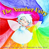 img - for The Number Fairy book / textbook / text book