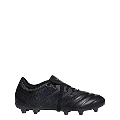 adidas Copa Gloro 19.2 FG Cleat - Men's Soccer