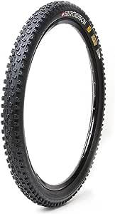 Hutchinson Toro - Neumático de Bicicleta para Adulto, Unisex ...