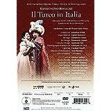 Rossini - Il Turco in Italia