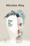Dos au mur (French Edition)