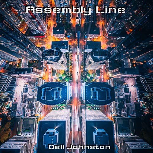Assembly Line (Dell Assembly)