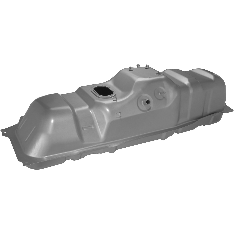 Spectra Premium TO32B Fuel Tank