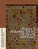Today's Perspectives on Ibadi History