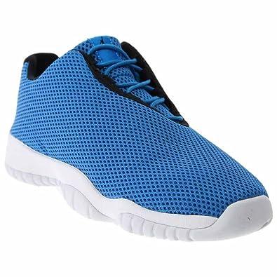 new concept 9e40b 0510b Amazon.com | Jordan Air Future Low (Kids) | Shoes