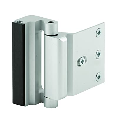high security door locks. Contemporary Locks Defender Security U 10827 Door Reinforcement Lock U2013 Add Extra High  To Your Home For Locks