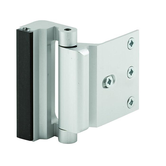 Prime-Line Products U 10827 Door Reinforcement Lock