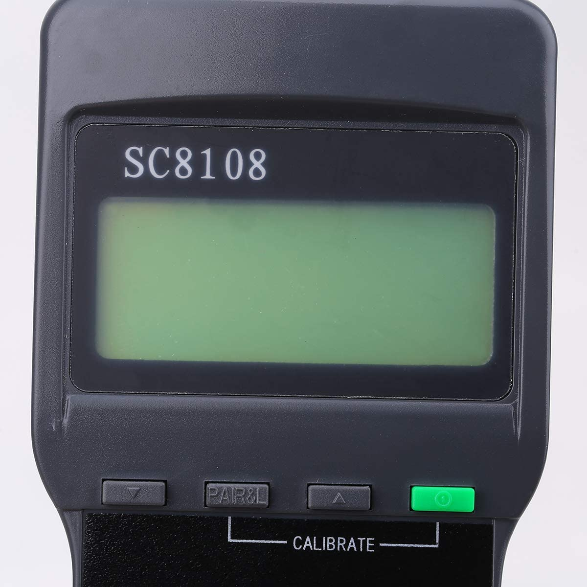 Network Cable Tester SC8108 CAT5 RJ45 LAN Phone Cable Tester Meter