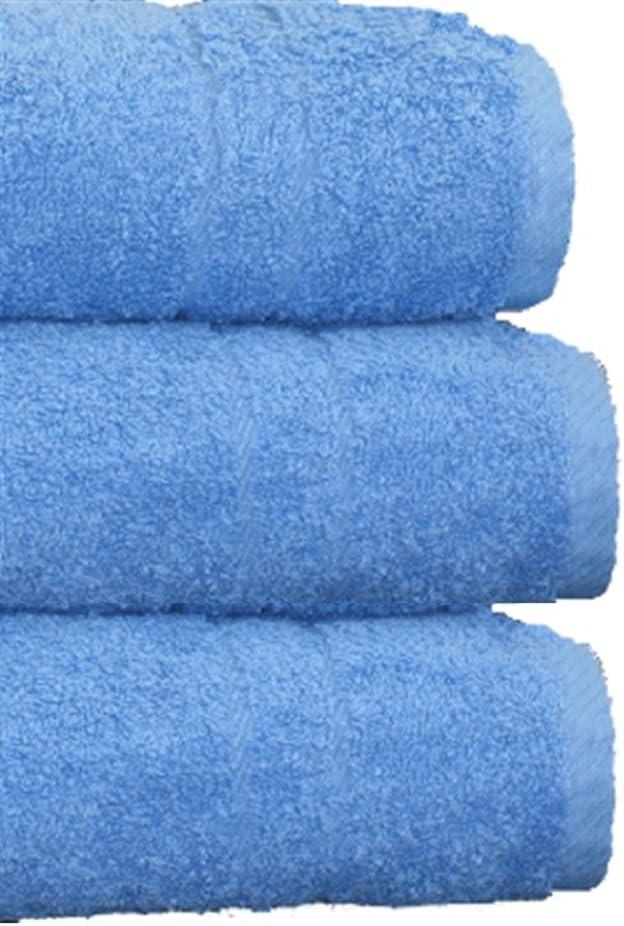Glamptex 3 Bath Sheets, Black tm 100/% Cotton 500gsm 3 Pieces Bath Sheets, Bath Towels, Hand Towels Set Hotel Grade