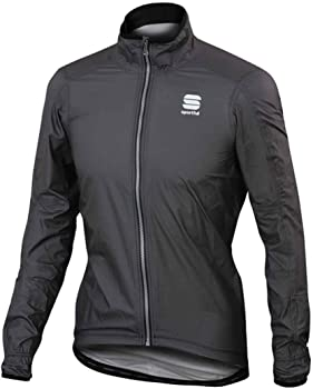 Sportful Stelvio Cycling Rain Jackets