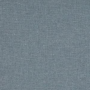 Kaufman Essex Yarn Dyed Linen Blend Dusty Blue Fabric By The Yard