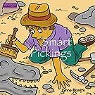 Smart Pickings: No. 5