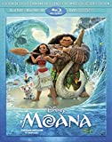 6-moana-bilingual-3d-blu-ray-blu-ray-dvd-digital-hd