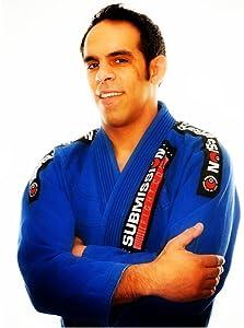 Ken Primola