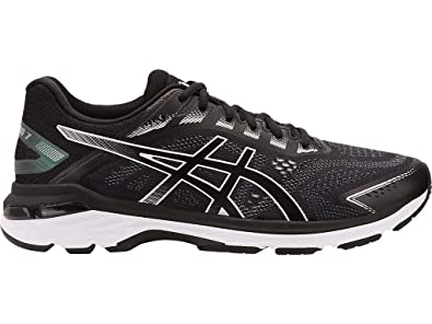 reputable site 28532 00a76 ASICS Men's GT-2000 7 Running Shoes