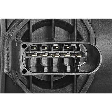 blocco ventilatore VU2540 VU5540 VU5550 VU5560 VU5570 Rowenta pala elica 40cm