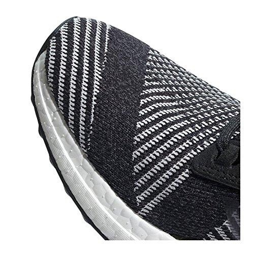 adidas Ultra Boost X Laufschuhe