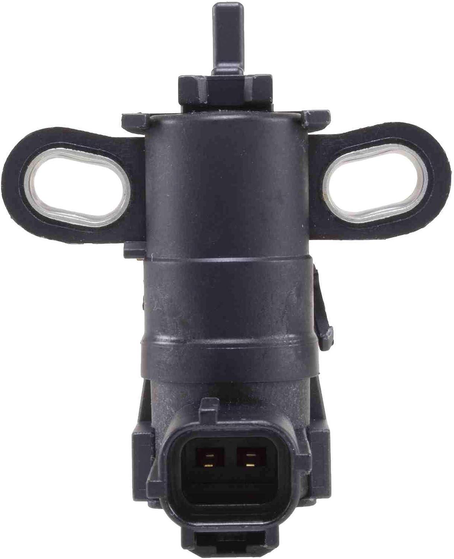 NTK EH0204 Engine Crankshaft Position Sensor