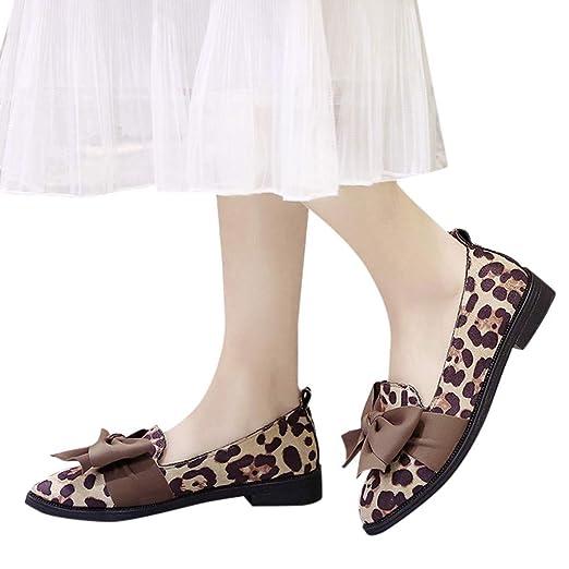 Pantoletten Sandalen Stickerei Blumen Spitz Damen Schuhe Elegant Mules Gr35-39