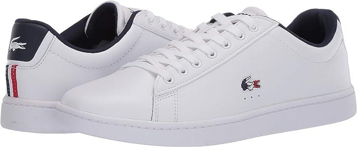 Carnaby EVO TRI 1 SFA Sneaker