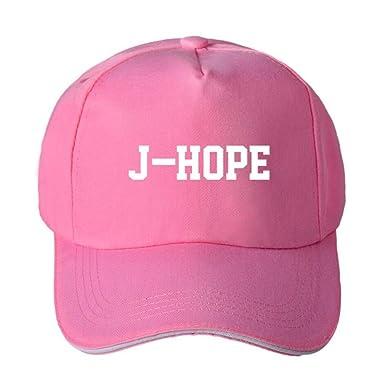 Tang Queen - Gorra de béisbol - para Hombre Rosa Pink1 Talla única ...