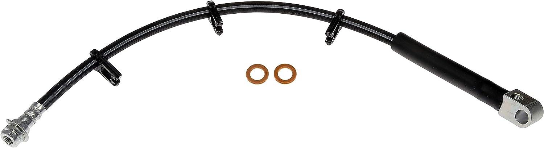 Dorman H380196 Hydraulic Brake Hose