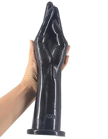 Large Fisting D.i.lDòs Anal Plug for Man Insert Vagina Sex Toy for Women  Masturbation Unisex