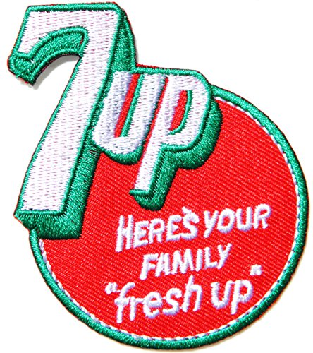 7up-soda-soft-drink-logo-jacket-t-shirt-patch-sew-iron-on-embroidered-sign-badge-costume-clothing