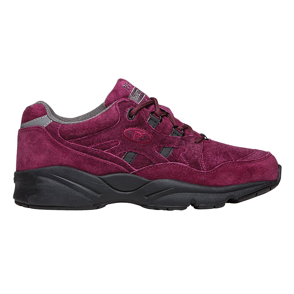 Men/Women Propet Stability Walker B06XRZJ4BS Walking superior shoes comfortability Lightweight shoes superior 54b716